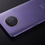Xiaomi neu Post